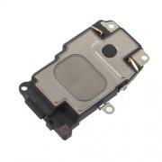 Μεγάφωνο Loudspeaker Buzzer για iPhone 7