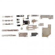 19Pcs OEM Metal Plate Set Replacement Parts for iPhone 6s 4.7 inch