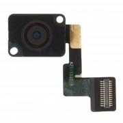 Back Rear Camera Module Lens Repair Part for iPad Mini