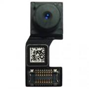 Πίσω Κάμερα για iPad 2 WiFi / WiFi + 3G
