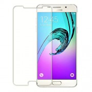 For Samsung Galaxy A5 (2017) Tempered Glass Screen Protector Film