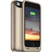 Mophie Juice Pack Θήκη με Ενσωματωμένη Μπαταρία 2700mAh για iPhone 6 / 6s - Χρυσαφί