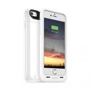 Mophie Juice Pack Θήκη με Ενσωματωμένη Μπαταρία 2700mAh για iPhone 6 / 6s - Λευκό