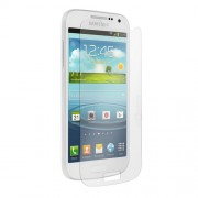 Explosion-proof Tempered Glass Screen Protector Guard Film for Samsung Galaxy S4 mini I9190 I9192 I9195