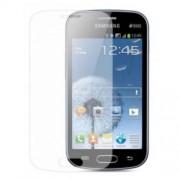 Σκληρυμένο Γυαλί (Tempered Glass) Προστασίας Οθόνης για Samsung Galaxy S Duos S7562 S7562 S7560M