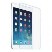 Σκληρυμένο Γυαλί (Tempered Glass) Προστασίας Οθόνης για iPad 2 3 4