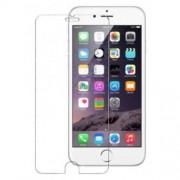 Σκληρυμένο Γυαλί (Tempered Glass) Προστασίας Οθόνης για iPhone 6 Plus / 6s Plus 0,3mm