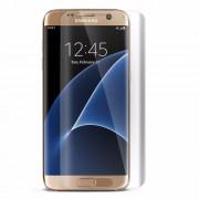 Σκληρυμένη Μεμβράνη Προστασίας Οθόνης Πλήρης Κάλυψης για Galaxy S7 Edge G935 0.1mm