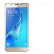 Tempered Glass Screen Shield for Samsung Galaxy J7 (2016) Arc Edge