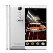 For Lenovo K5 Note Ultra Clear LCD Screen Guard Protective Film