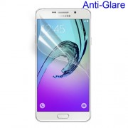 Anti-glare Screen Protector Guard Film for Samsung Galaxy A7 SM-A710F (2016)