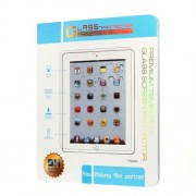 Explosion-proof Tempered Glass Screen Protector Guard Film for iPad Air