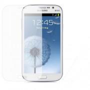 0.26mm Tempered Glass Screen Film for Samsung Galaxy Grand I9080 I9082 / Grand Neo i9060 i9062