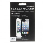 Clear LCD Screen Protector Guard Film for Alcatel One Touch Pop C1 OT-4015A OT-4015N OT-4015D OT-4015X