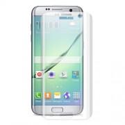 Σκληρυμένο Γυαλί (Tempered Glass) Προστασίας Οθόνης Πλήρης Κάλυψης για Samsung Galaxy S7 edge G935 (Ιαπωνικό Γυαλί Asashi) - Εξαιρετικά Διάφανο