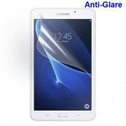 Matte Anti-glare LCD Screen Guard Film for SamsungGalaxy Tab A 7.0 T280