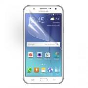 Διάφανη Μεμβράνη Προστασίας Οθόνης για Samsung Galaxy J5 (2016)