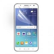 Διάφανη Μεμβράνη Προστασίας Οθόνης για Samsung Galaxy J7 (2016)