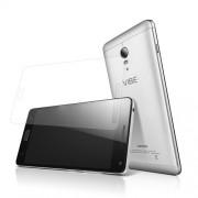 Σκληρυμένο Γυαλί (Tempered Glass) Προστασίας Οθόνης για Lenovo Vibe P1