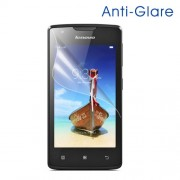 Matte Anti-glare Screen Protector Guard Film for Lenovo A1000