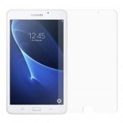 Σκληρυμένο Γυαλί (Tempered Glass) Προστασίας Οθόνης για Samsung Galaxy Tab A 7.0 T280 T285  0,3mm