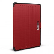 UAG Follio Stand Case for iPad Air 2 - Red
