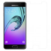 Tempered Glass Screen Protector for Samsung Galaxy A3 SM-A310F (2016)