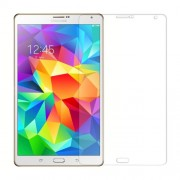 Σκληρυμένο Γυαλί (Tempered Glass) Προστασίας Οθόνης για Samsung Galaxy Tab S 8.4 T700 T705