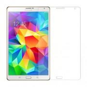 Anti-explosion Tempered Glass Screen Guard Film for Samsung Galaxy Tab S 8.4 T700 T705 (Arc Edge)