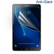 Anti-glare Matte Screen Protector Film for Samsung Galaxy Tab A 10.1 (2016) T580 T585