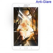Matte Anti-glare Screen Guard Film for Samsung Galaxy Tab E 8,0 T375 T377