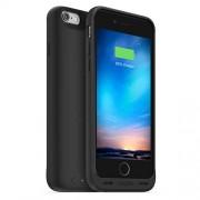 Mophie Juice Pack Θήκη με Ενσωματωμένη Μπαταρία 1860mAh για iPhone 6 / 6s - Μαύρο