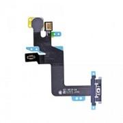 Καλωδιοταίνια Πλήκτρου On/Off για iPhone 6s Plus