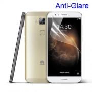 Αντιθαμβωτική Μεμβράνη Προστασίας Οθόνης για Huawei G7 Plus - Ματ