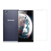 Σκληρυμένο Γυαλί (Tempered Glass) Προστασίας Οθόνης για Lenovo P70