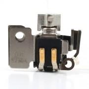 Μηχανισμός Δόνησης Vibrate Motor για iPhone 5c