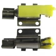 Μηχανισμός Δόνησης Vibrate Motor για iPhone 3G/3GS