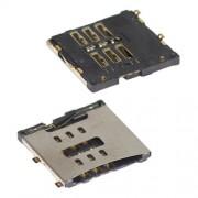 Επαφή Κάρτας SIM για iPhone 4s