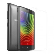0,3mm Tempered Glass Screen Protector for Lenovo A2010 (Arc Edge)