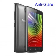 Matte Anti-glare LCD Screen Protector Film for Lenovo A2010