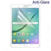 Anti-glare Matte Screen Protector Shield Film for Samsung Galaxy Tab S2 8,0 T710 T715