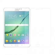 0,3mm Tempered Glass Screen Protector for Samsung Galaxy Tab S2 8,0 T710 T715 Arc Edge