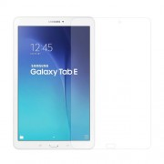 0,3mm Tempered Glass Screen Protector for Samsung Galaxy Tab E 9.6 T560 (Arc Edge)