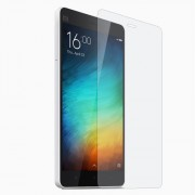0,25mm Tempered Glass Screen Protector for Xiaomi Mi 4i 4c (Arc Edge)