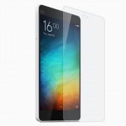 Σκληρυμένο Γυαλί (Tempered Glass) Προστασίας Οθόνης για Xiaomi MI 4I 0,25mm