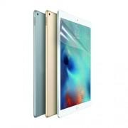 Διάφανη Μεμβράνη Προστασίας Οθόνης για iPad Pro 12.9