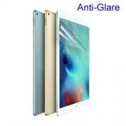 Αντιθαμβωτική Μεμβράνη Προστασίας Οθόνης για iPad Pro 12.9 - Ματ