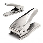 Εργαλείο Κοπής για Nano Sim & Micro Dual Sim για iPad Mini, με 2 Αντάπτορες και Pin