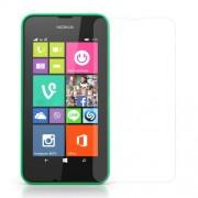 Σκληρυμένο Γυαλί (Tempered Glass) Προστασίας Οθόνης για Nokia Lumia 530 / 530 Dual 0,3mm