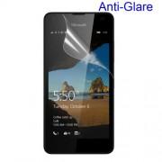 Αντιθαμβωτική Μεμβράνη Προστασίας Οθόνης για Microsoft Lumia 550